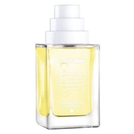 the different company l'esprit cologne - south bay