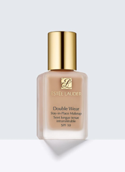 Estee Lauder Double Wear Stay-In-Place Makeup 1N2 Ecru - Podkład 30ml + POMPKA