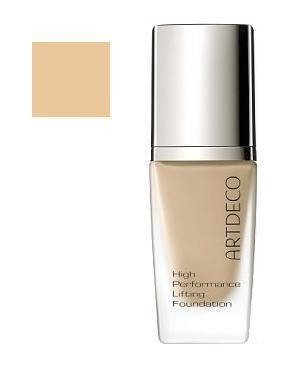 Artdeco High Performance Lifting Foundation Lliftingujący Podkład nr 10 30ml