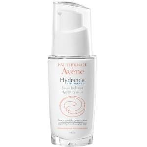 Avene Hydrance OPTIMALE Serum nawilżające 30ml