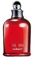 Cacharel Amor Amor Woda toaletowa 100 ml