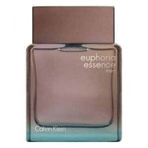 Calvin Klein Euphoria Essence Men woda toaletowa 100ml