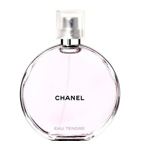 Chanel Chance Eau Tendre Woda toaletowa 150ml