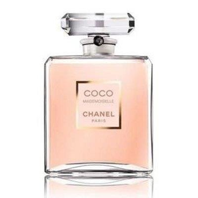 Chanel Coco Mademoiselle Perfumy Flakon 15ml