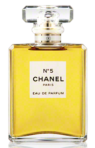 Chanel No 5 Woda perfumowana  50ml spray