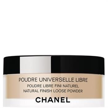 Chanel Poudre Universelle Libre - Puder sypki Nr 20 Clair 30g