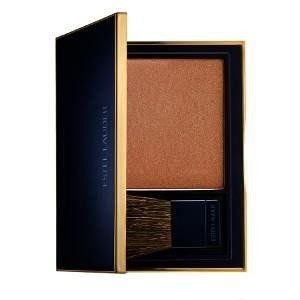 Estee Lauder Pure Color Envy Róż do policzków nr 110 Brazen Bronze , 7g