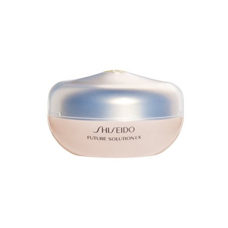 Shiseido Future Solution Lx Total Radiance Loose Powder E 10g