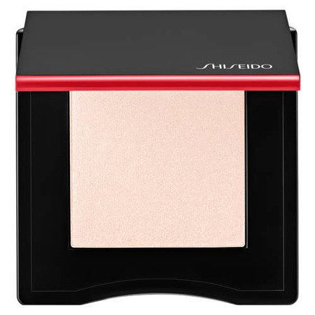 Shiseido Innerglow Cheekpowder Innerglow Cheekpowder 01 Inner Light 4g