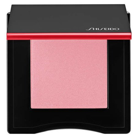 Shiseido Innerglow Cheekpowder Innerglow Cheekpowder 02 Twilight Hour 4g