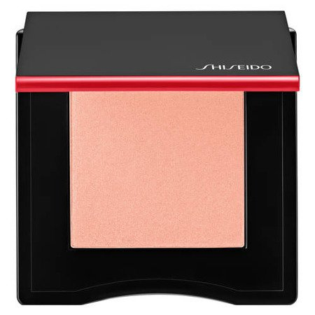 Shiseido Innerglow Cheekpowder Innerglow Cheekpowder 05 Solar Haze 4g