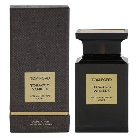 Tom Ford Tobacco Vanille woda perfumowana spray 50ml